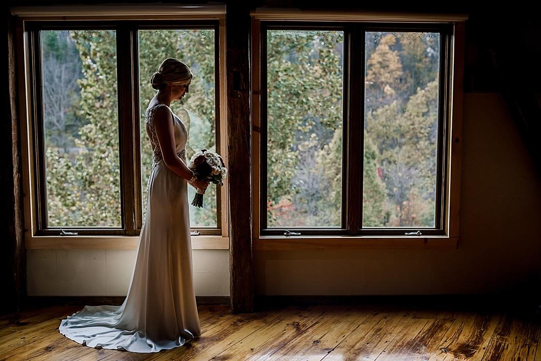 Glasbern-Inn-Wedding-Photographer_0028.jpg