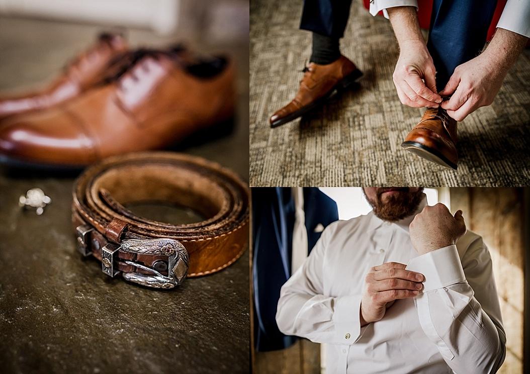 Glasbern-Inn-Wedding-Photographer_0015.jpg
