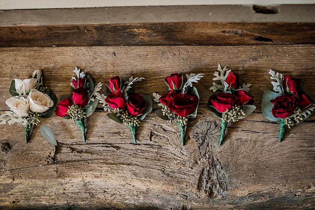 Glasbern-Inn-Wedding-Photographer_0014.jpg
