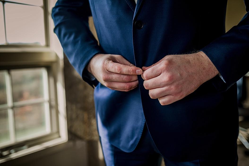 Glasbern-Inn-Wedding-Photographer_0020.jpg