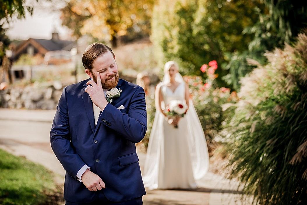 Glasbern-Inn-Wedding-Photographer_0029.jpg