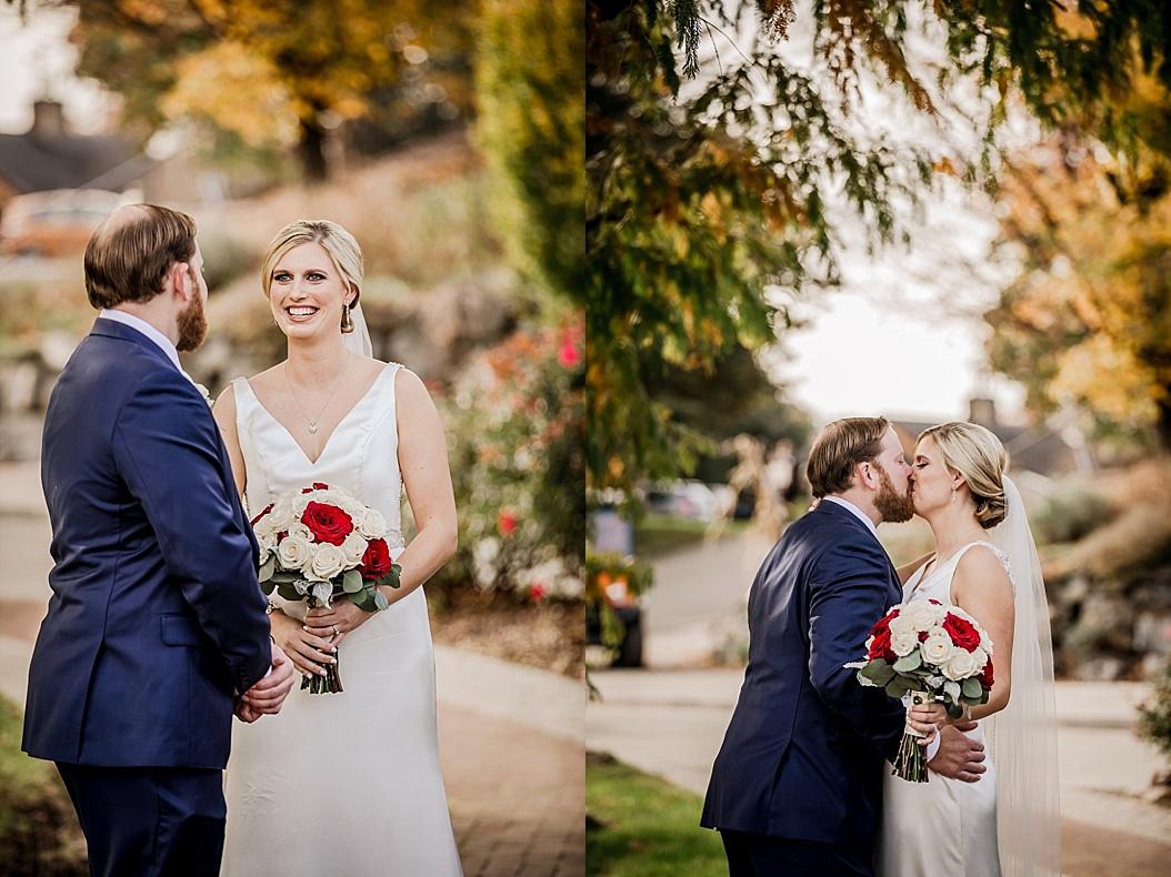 Glasbern-Inn-Wedding-Photographer_0030.jpg