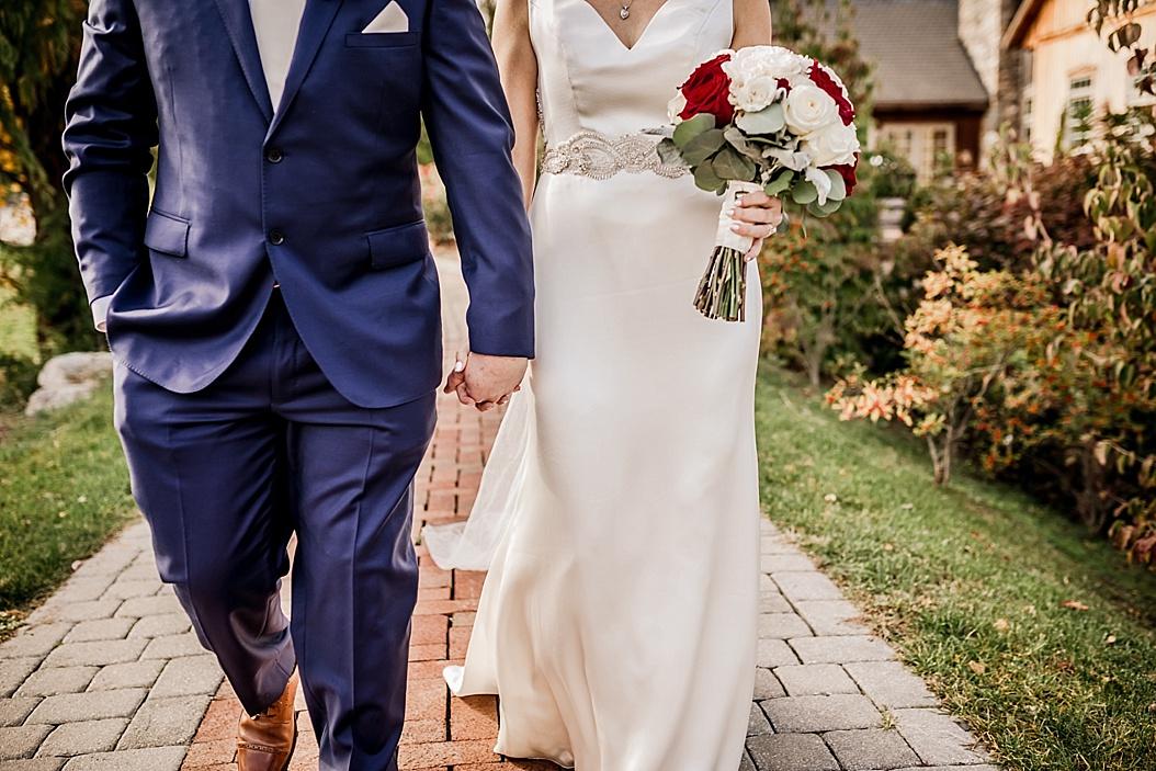 Glasbern-Inn-Wedding-Photographer_0031.jpg