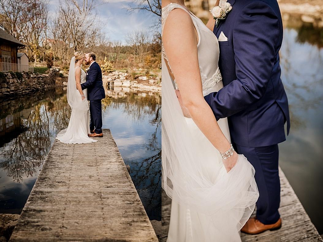 Glasbern-Inn-Wedding-Photographer_0032.jpg
