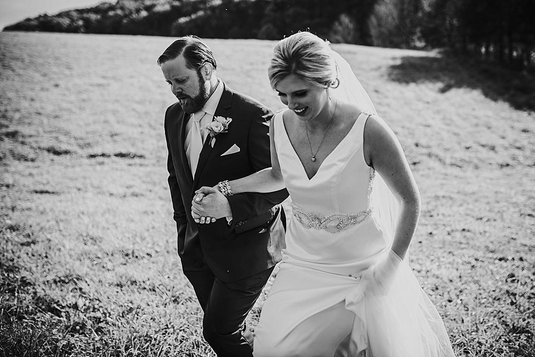 Glasbern-Inn-Wedding-Photographer_0033.jpg