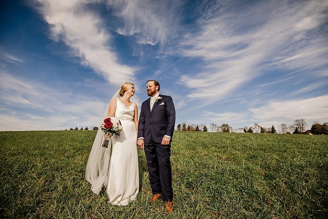 Glasbern-Inn-Wedding-Photographer_0035.jpg