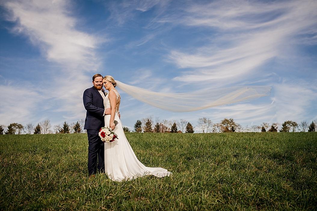 Glasbern-Inn-Wedding-Photographer_0036.jpg