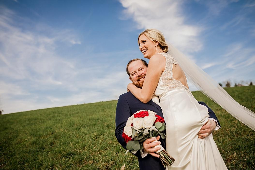 Glasbern-Inn-Wedding-Photographer_0037.jpg