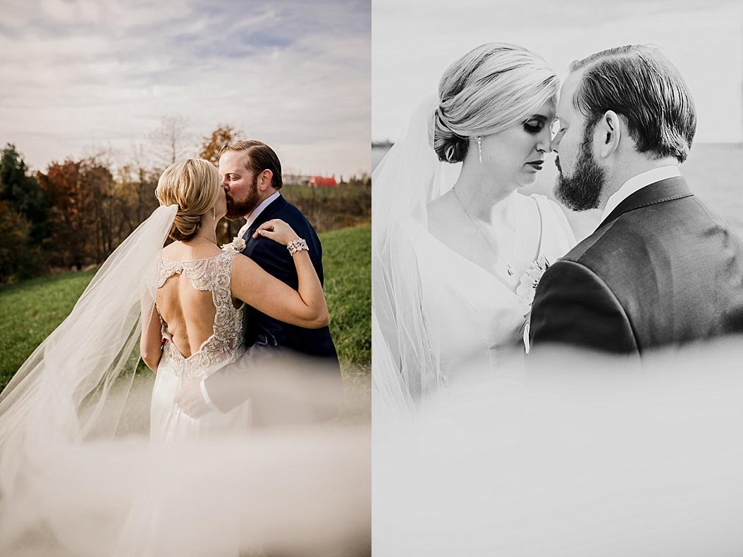 Glasbern-Inn-Wedding-Photographer_0038.jpg