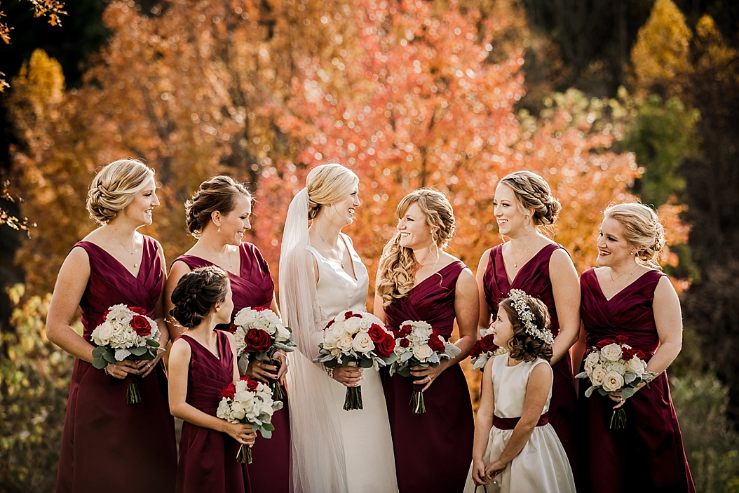 Glasbern-Inn-Wedding-Photographer_0040.jpg