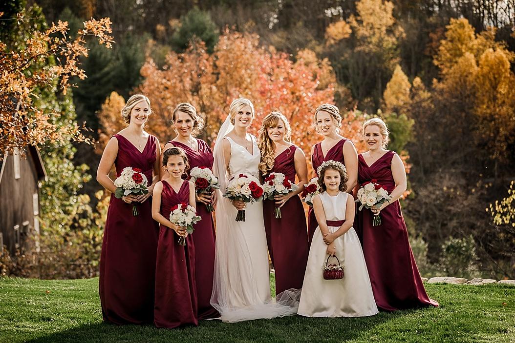 Glasbern-Inn-Wedding-Photographer_0039.jpg