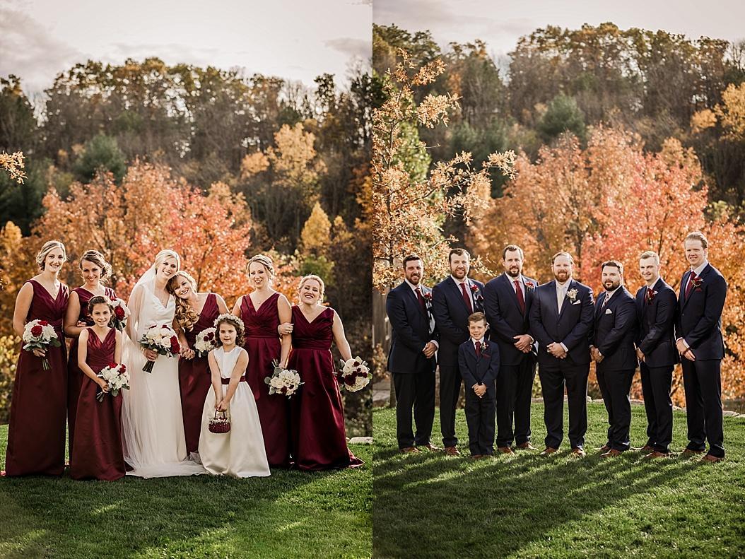 Glasbern-Inn-Wedding-Photographer_0041.jpg
