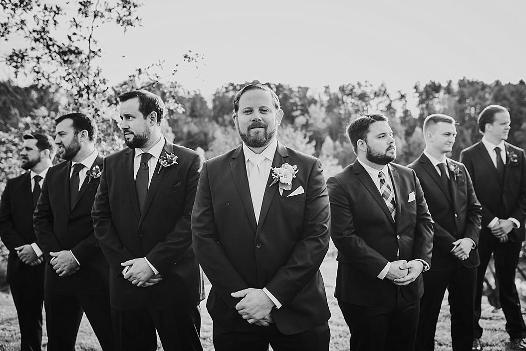 Glasbern-Inn-Wedding-Photographer_0043.jpg