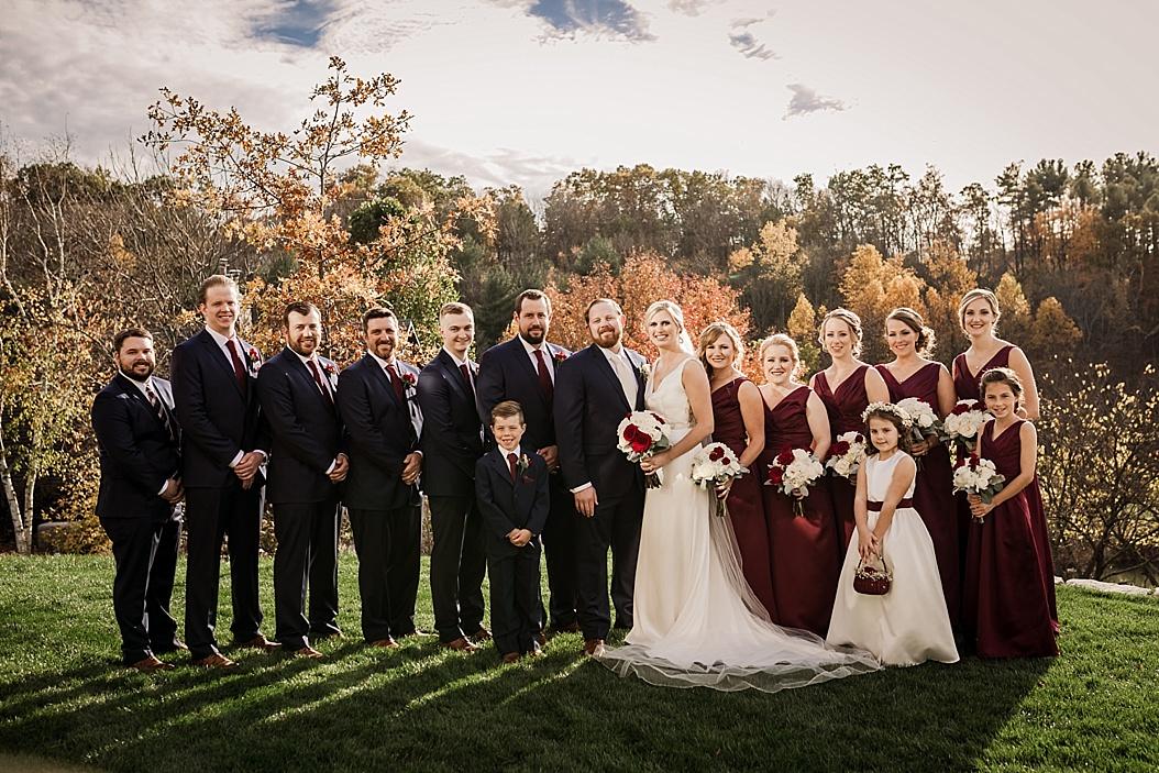 Glasbern-Inn-Wedding-Photographer_0044.jpg