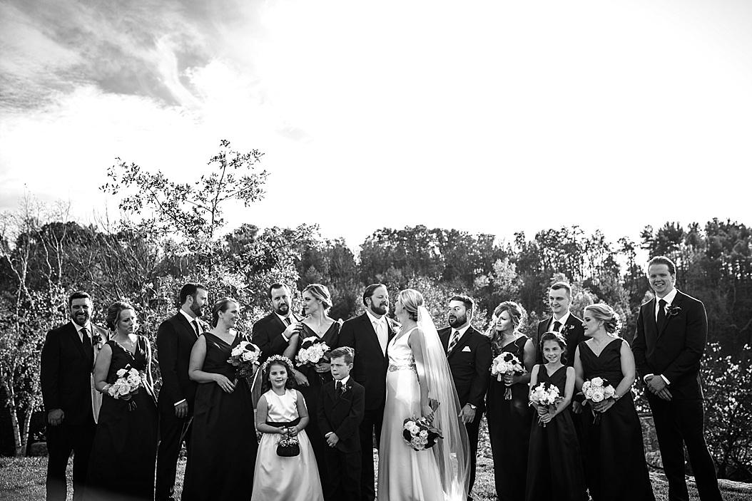 Glasbern-Inn-Wedding-Photographer_0045.jpg