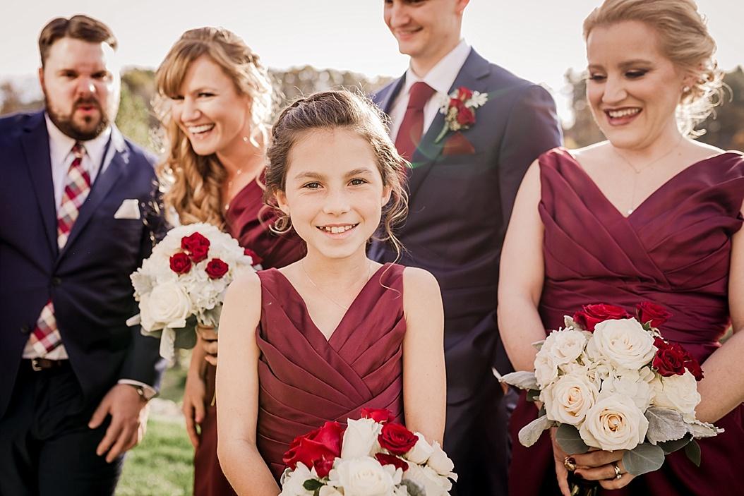 Glasbern-Inn-Wedding-Photographer_0047.jpg