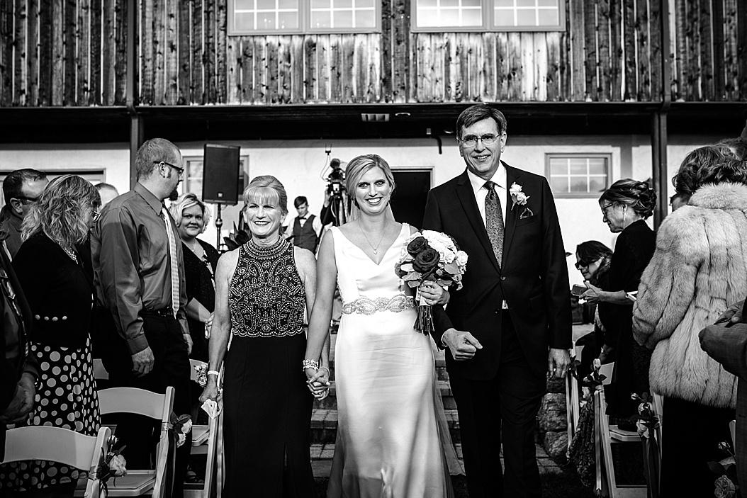 Glasbern-Inn-Wedding-Photographer_0048.jpg