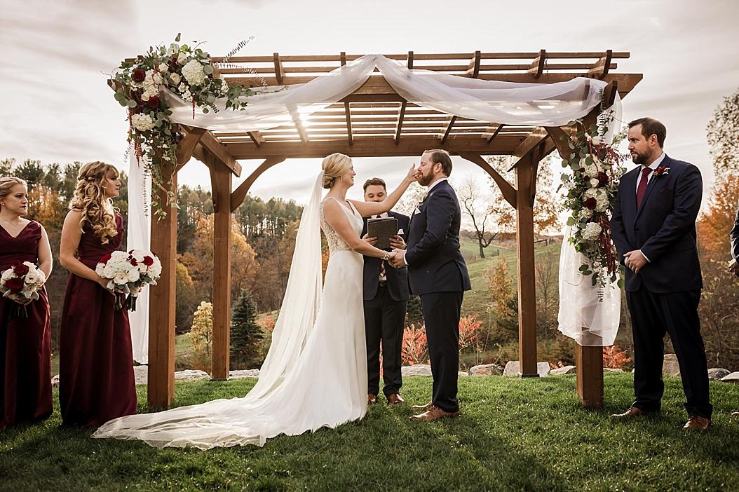 Glasbern-Inn-Wedding-Photographer_0049.jpg