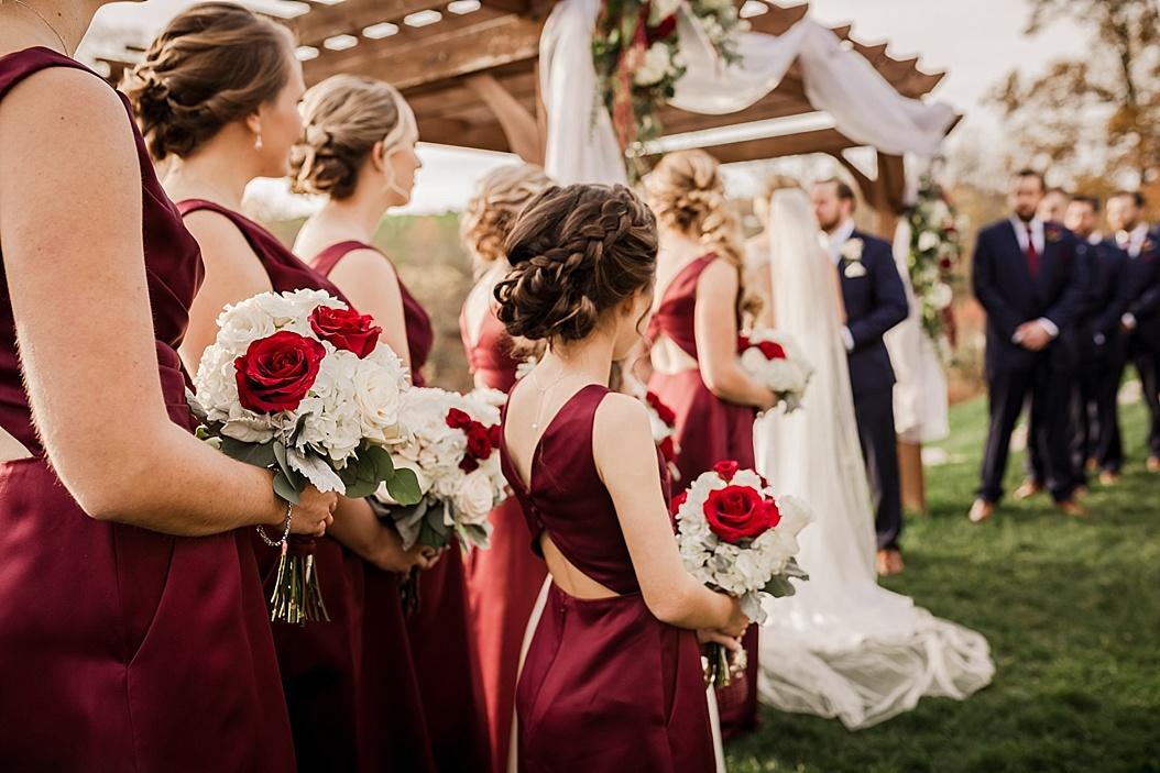 Glasbern-Inn-Wedding-Photographer_0050.jpg