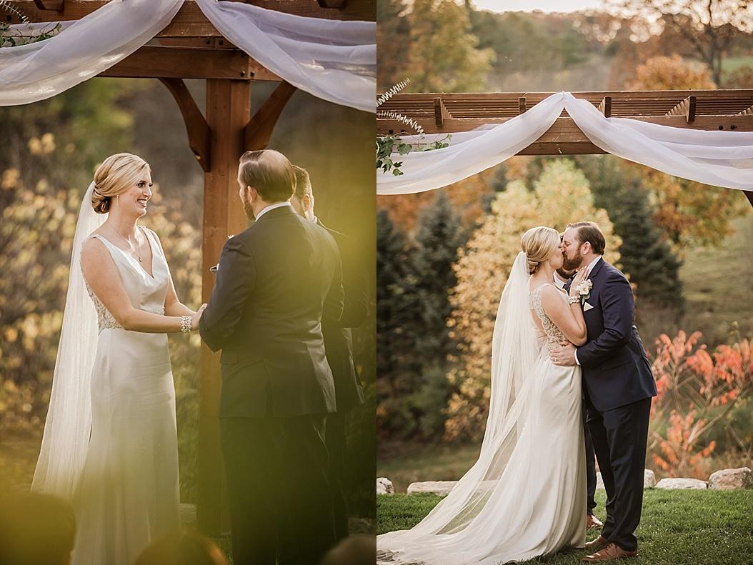 Glasbern-Inn-Wedding-Photographer_0051.jpg