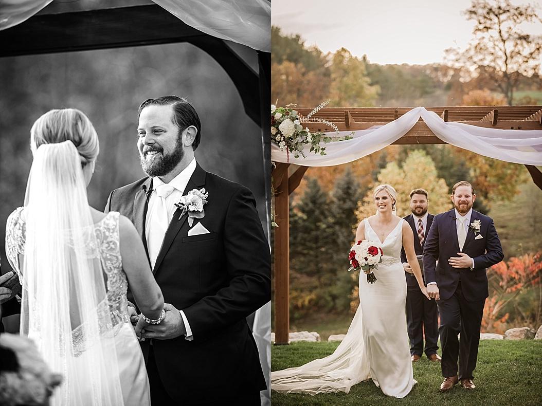 Glasbern-Inn-Wedding-Photographer_0052.jpg