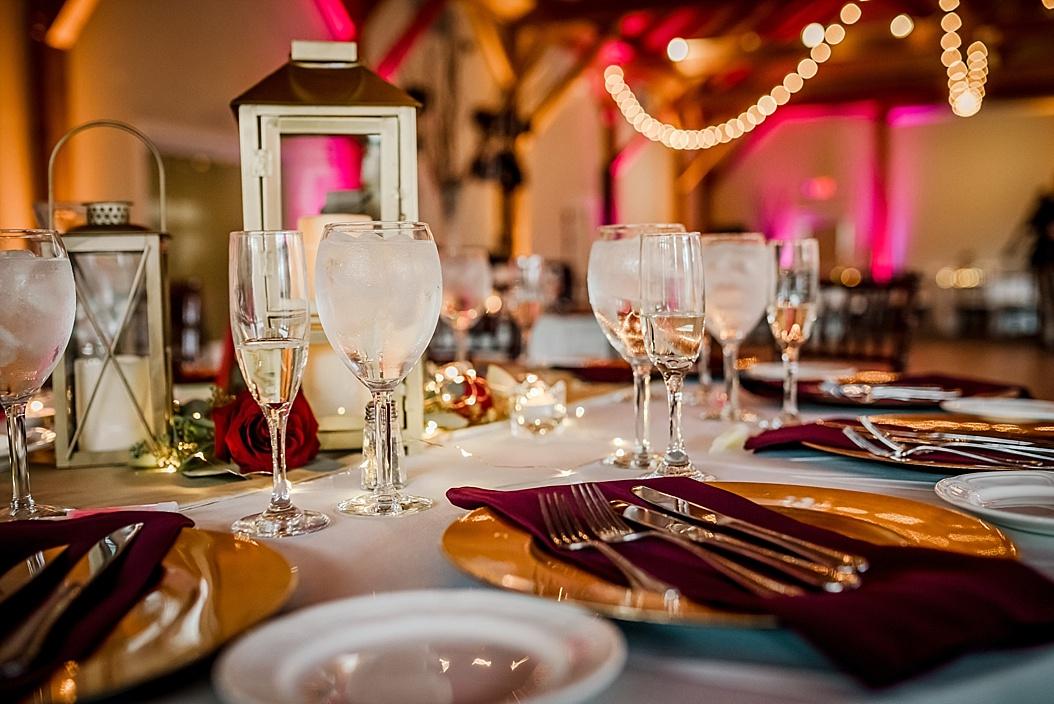Glasbern-Inn-Wedding-Photographer_0055.jpg