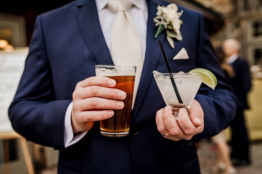 Glasbern-Inn-Wedding-Photographer_0057.jpg