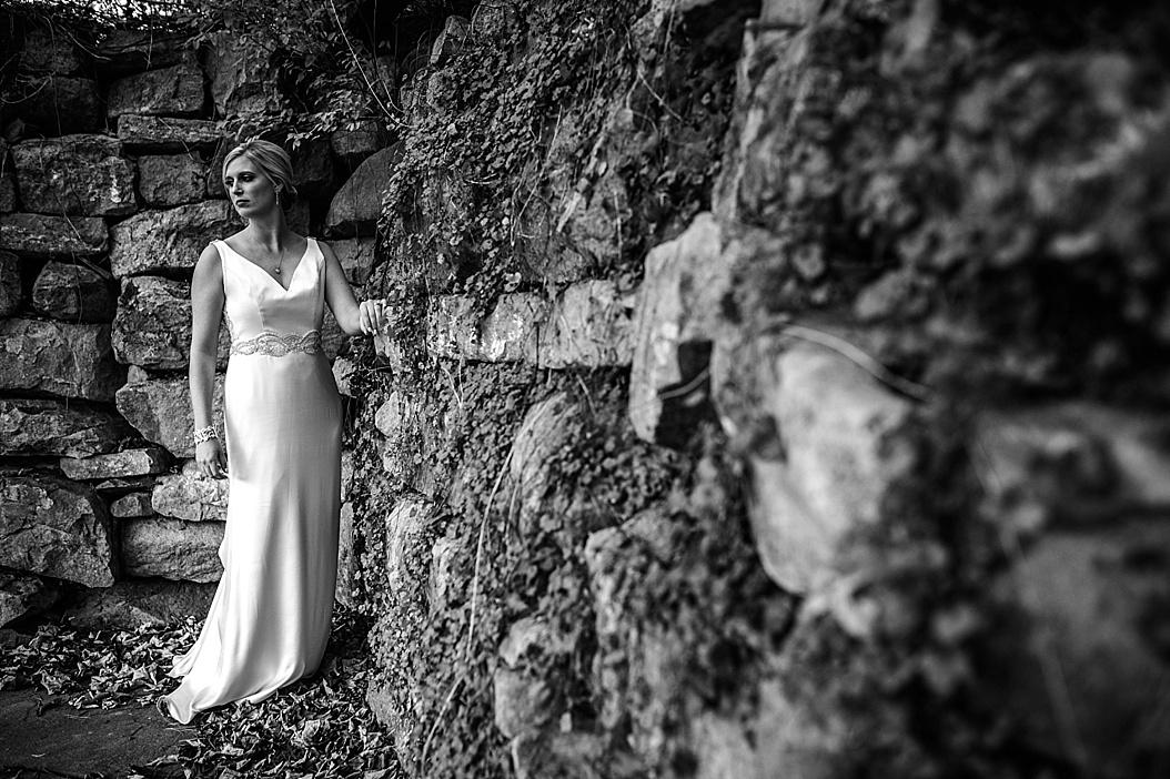 Glasbern-Inn-Wedding-Photographer_0058.jpg