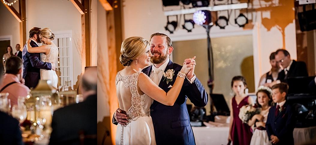 Glasbern-Inn-Wedding-Photographer_0059.jpg