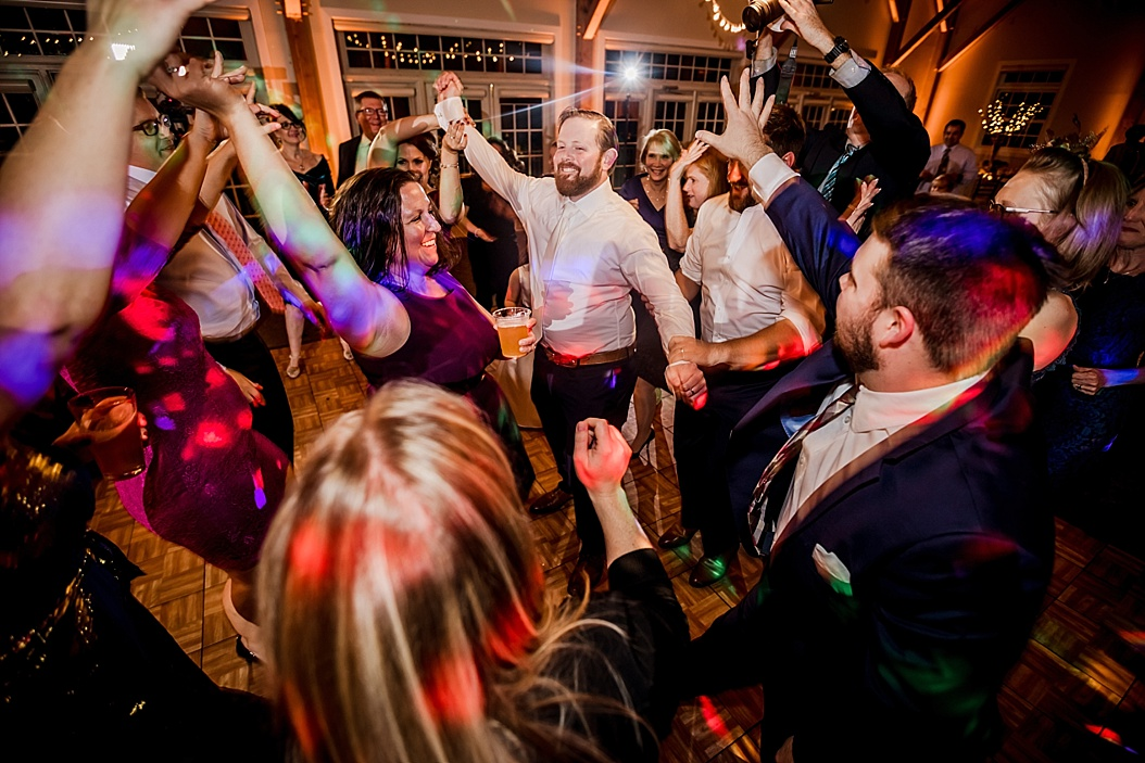 Glasbern-Inn-Wedding-Photographer_0061.jpg