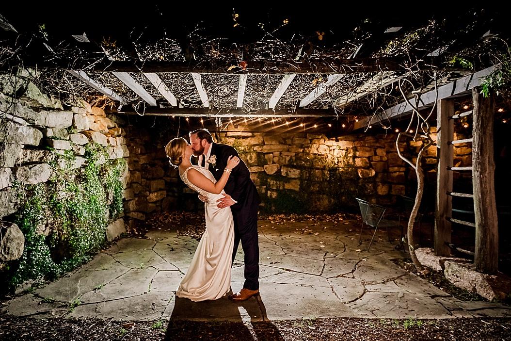 Glasbern-Inn-Wedding-Photographer_0060.jpg