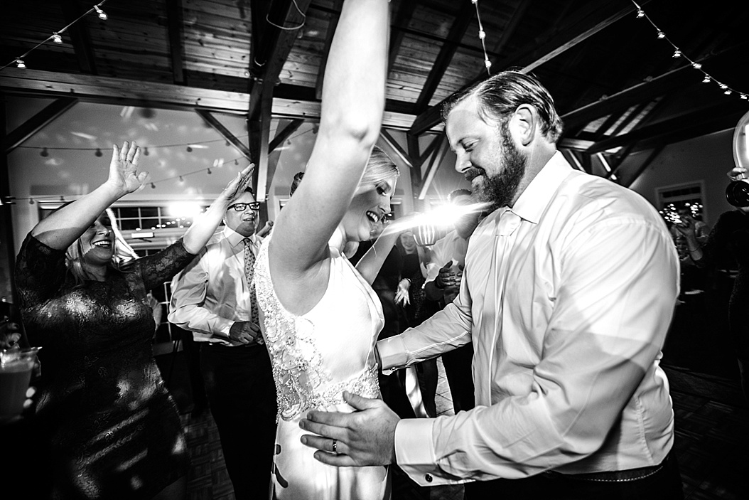 Glasbern-Inn-Wedding-Photographer_0062.jpg