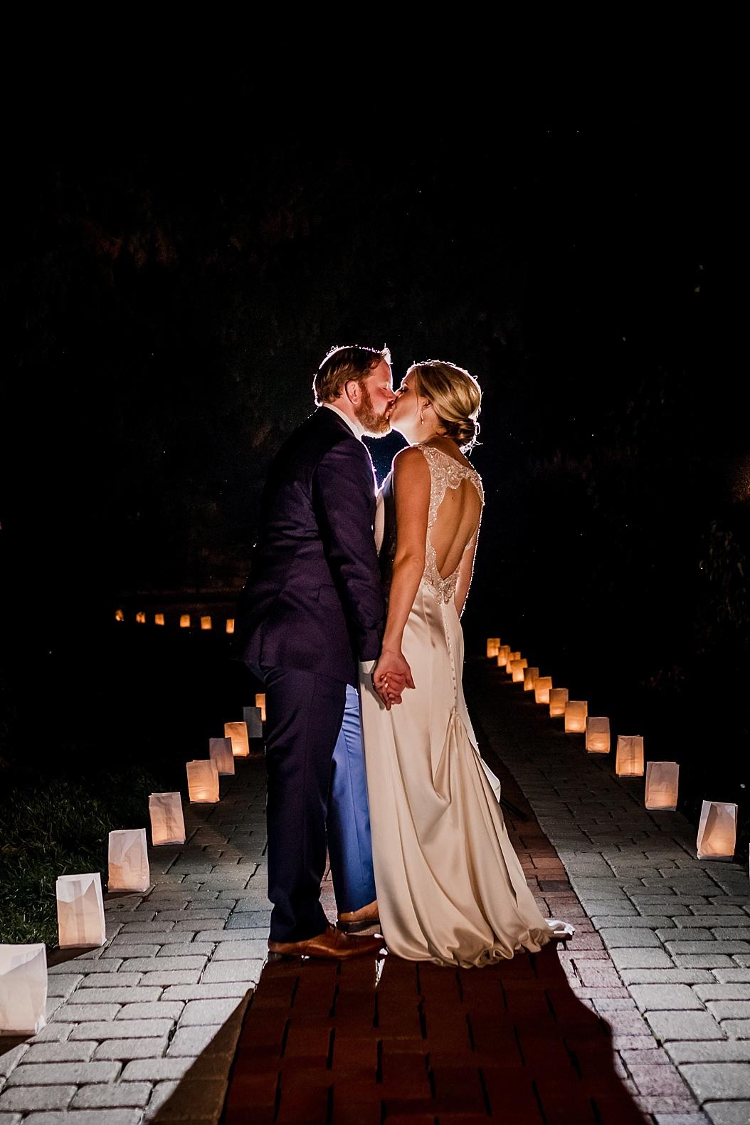 Glasbern-Inn-Wedding-Photographer_0063.jpg
