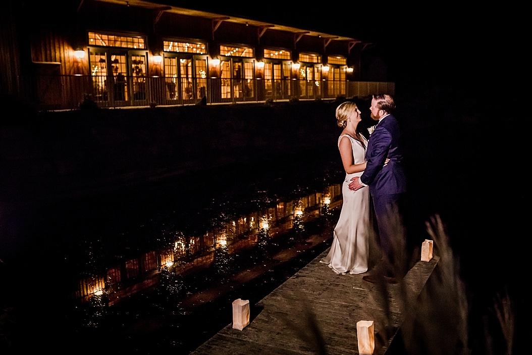 Glasbern-Inn-Wedding-Photographer_0064.jpg