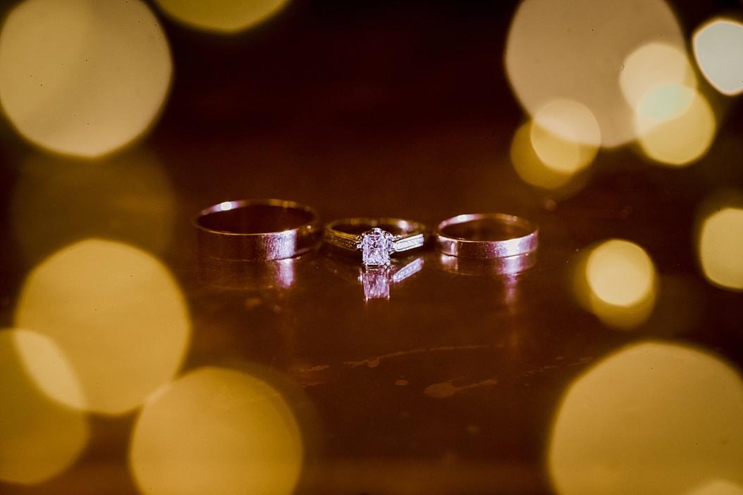 Glasbern-Inn-Wedding-Photographer_0065.jpg