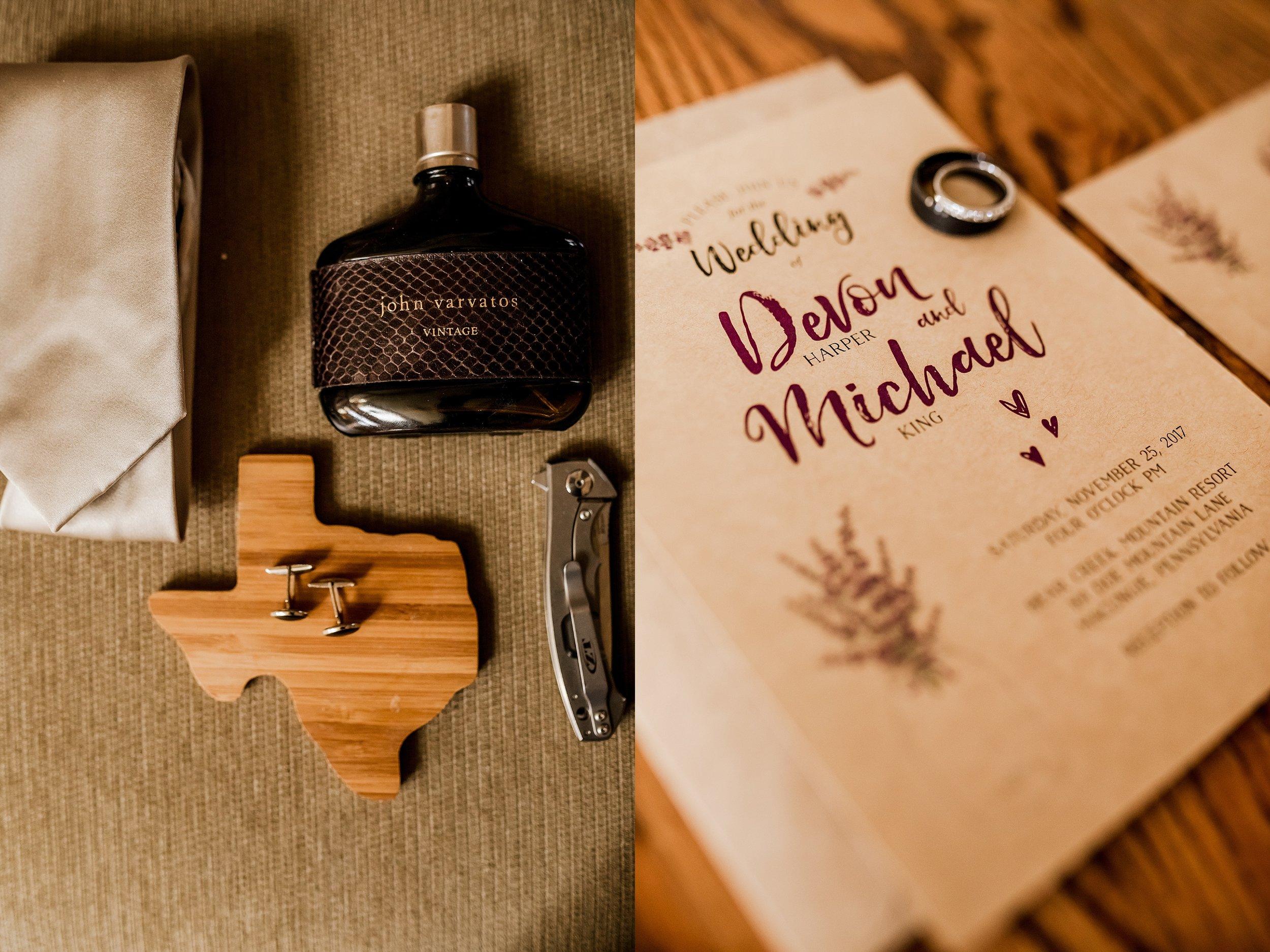 Bear-Creek-Wedding-Photographer_0001.jpg