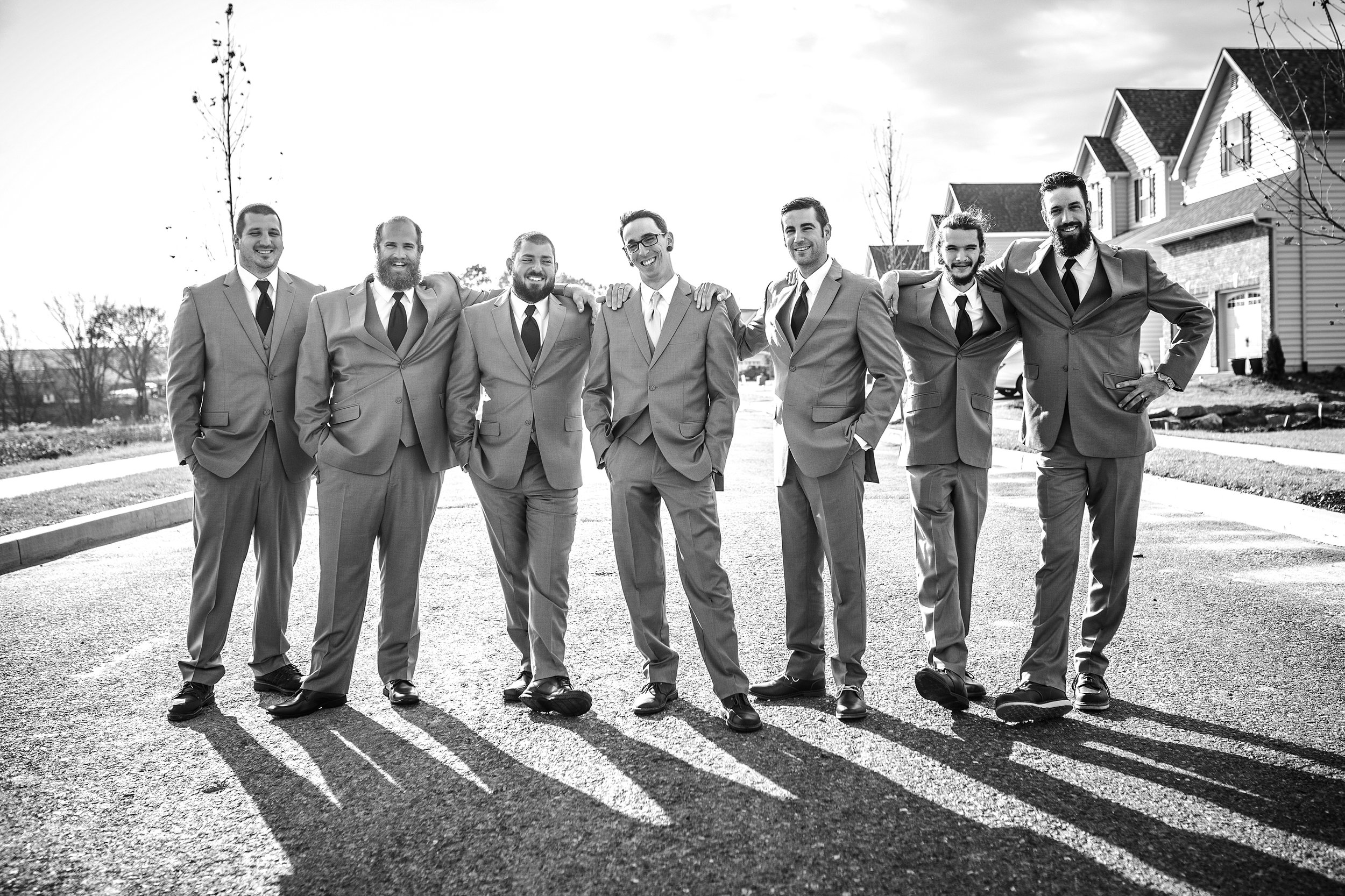 Bear-Creek-Wedding-Photographer_0004.jpg