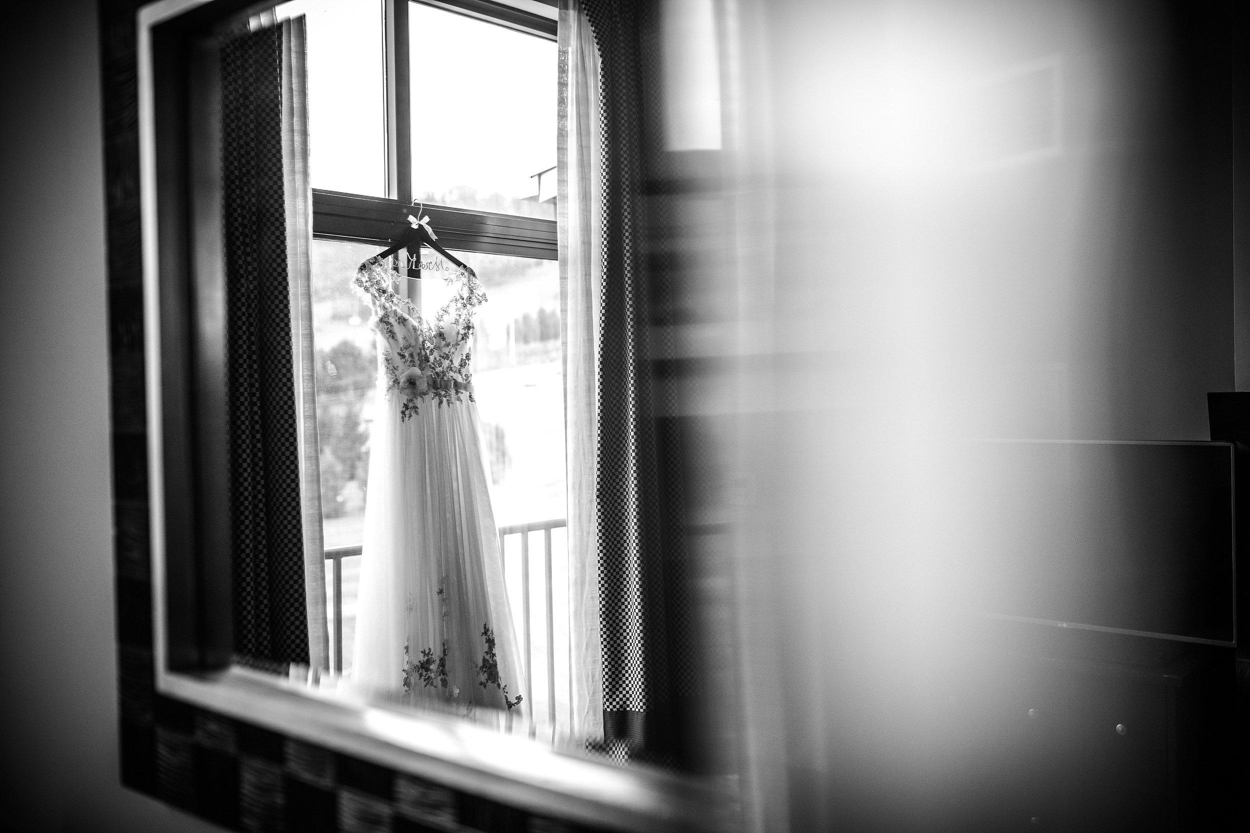 Bear-Creek-Wedding-Photographer_0005.jpg