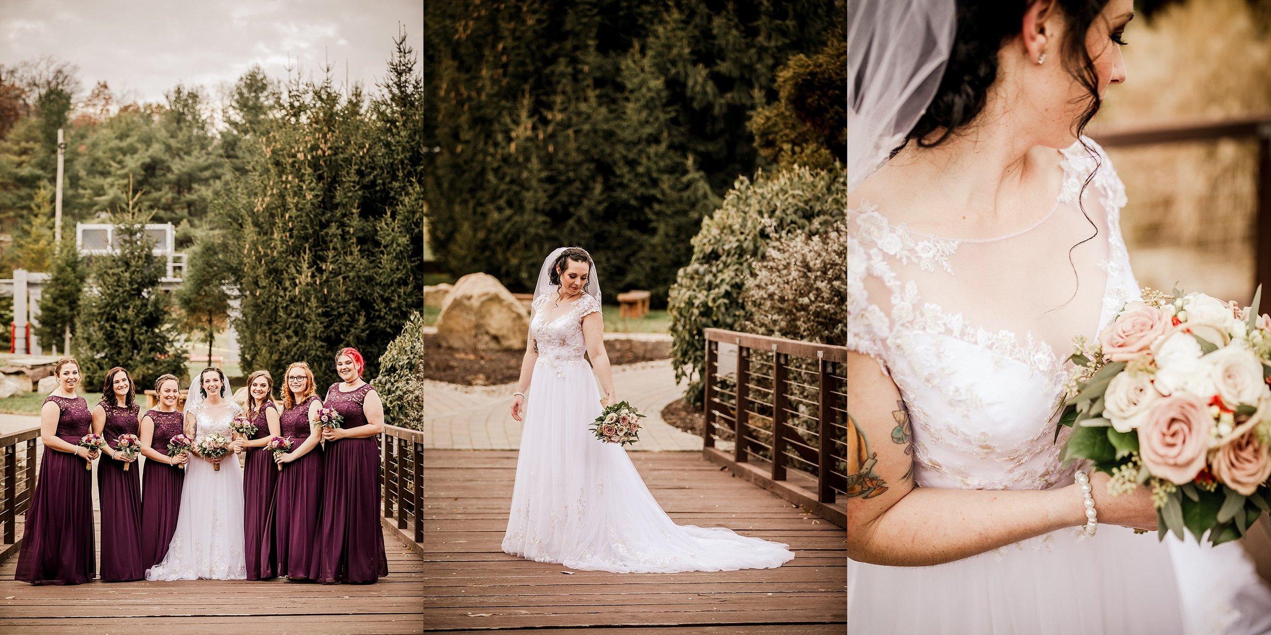 Bear-Creek-Wedding-Photographer_0010.jpg