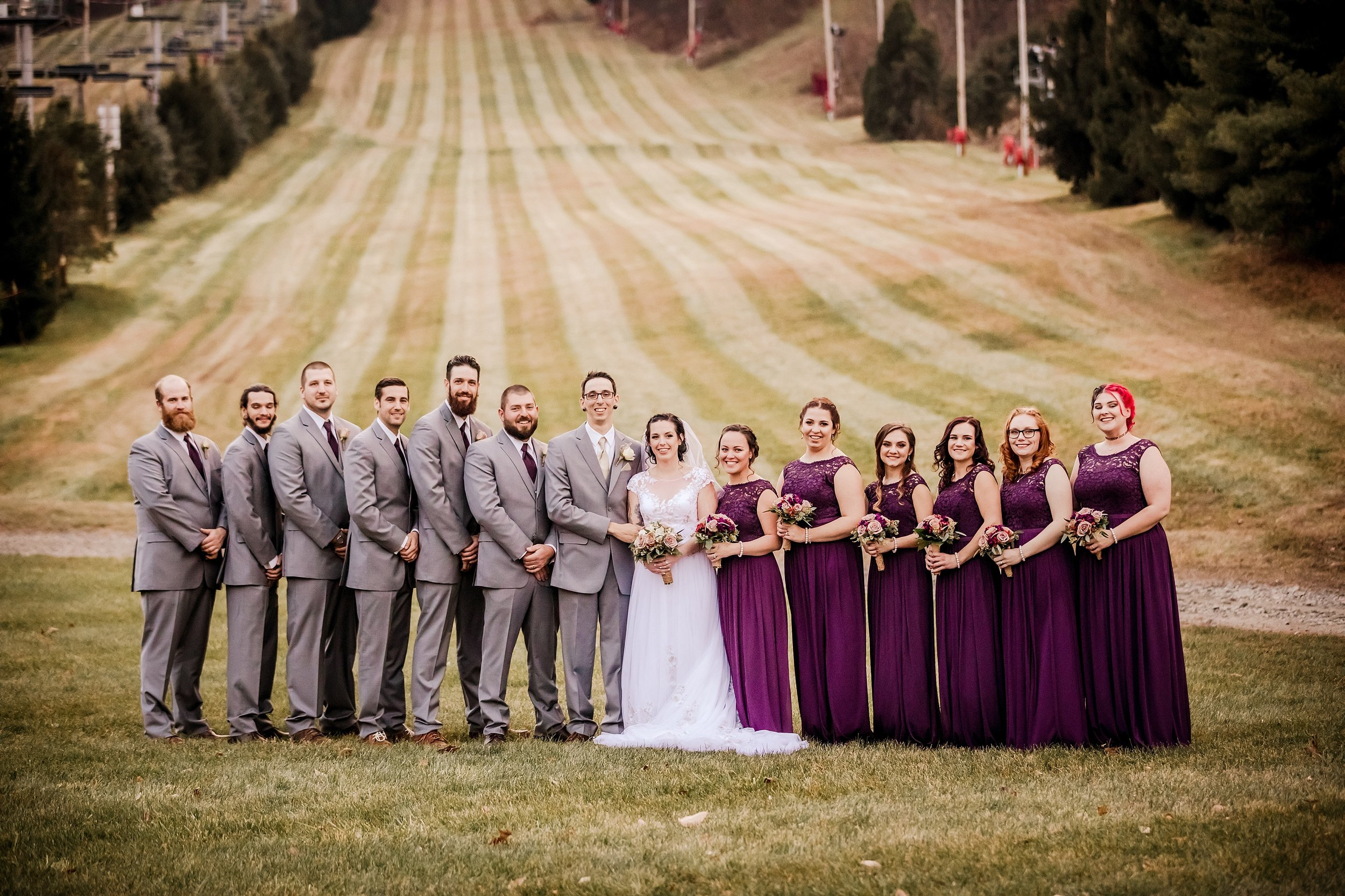 Bear-Creek-Wedding-Photographer_0013.jpg