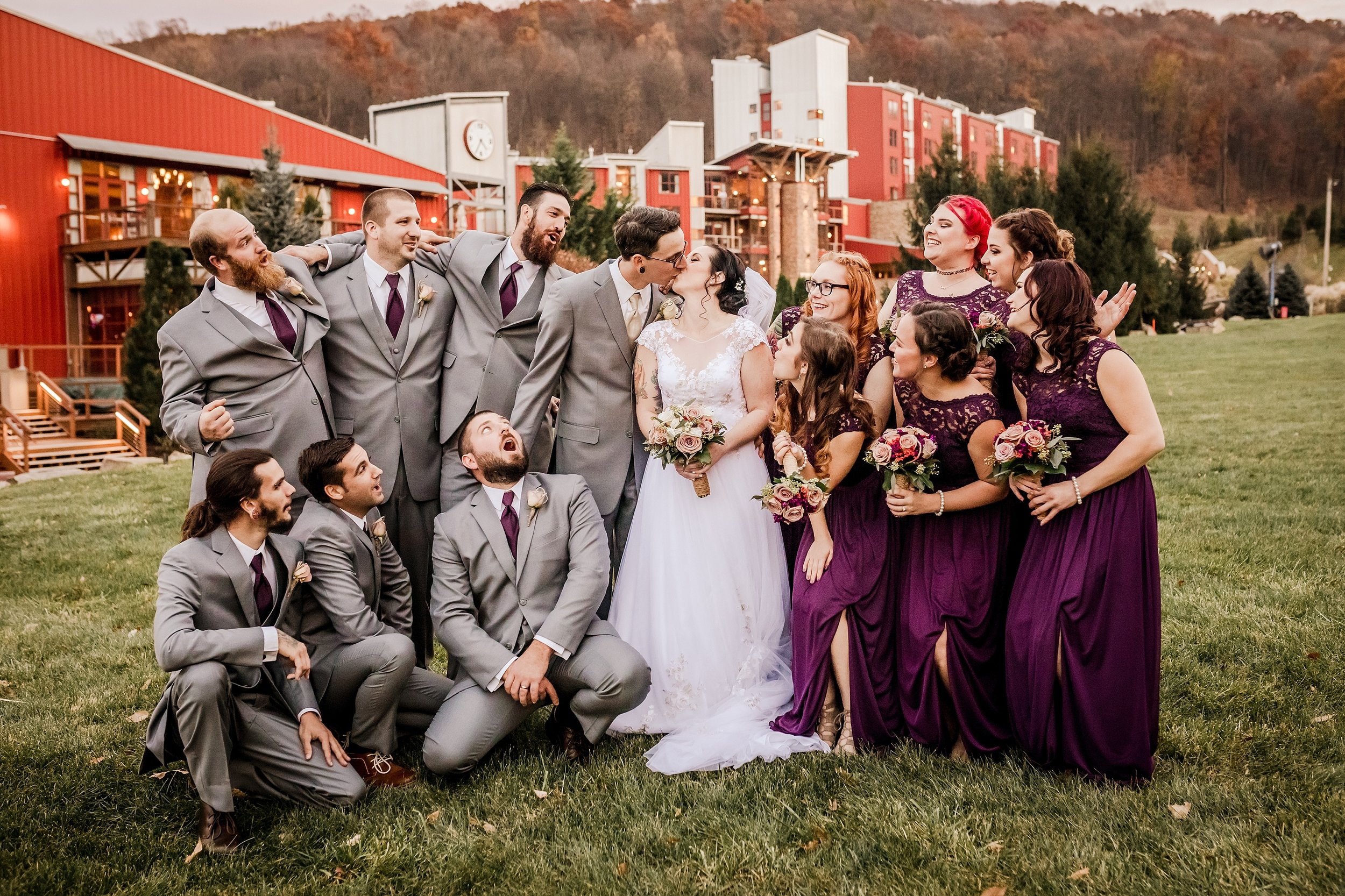 Bear-Creek-Wedding-Photographer_0014.jpg