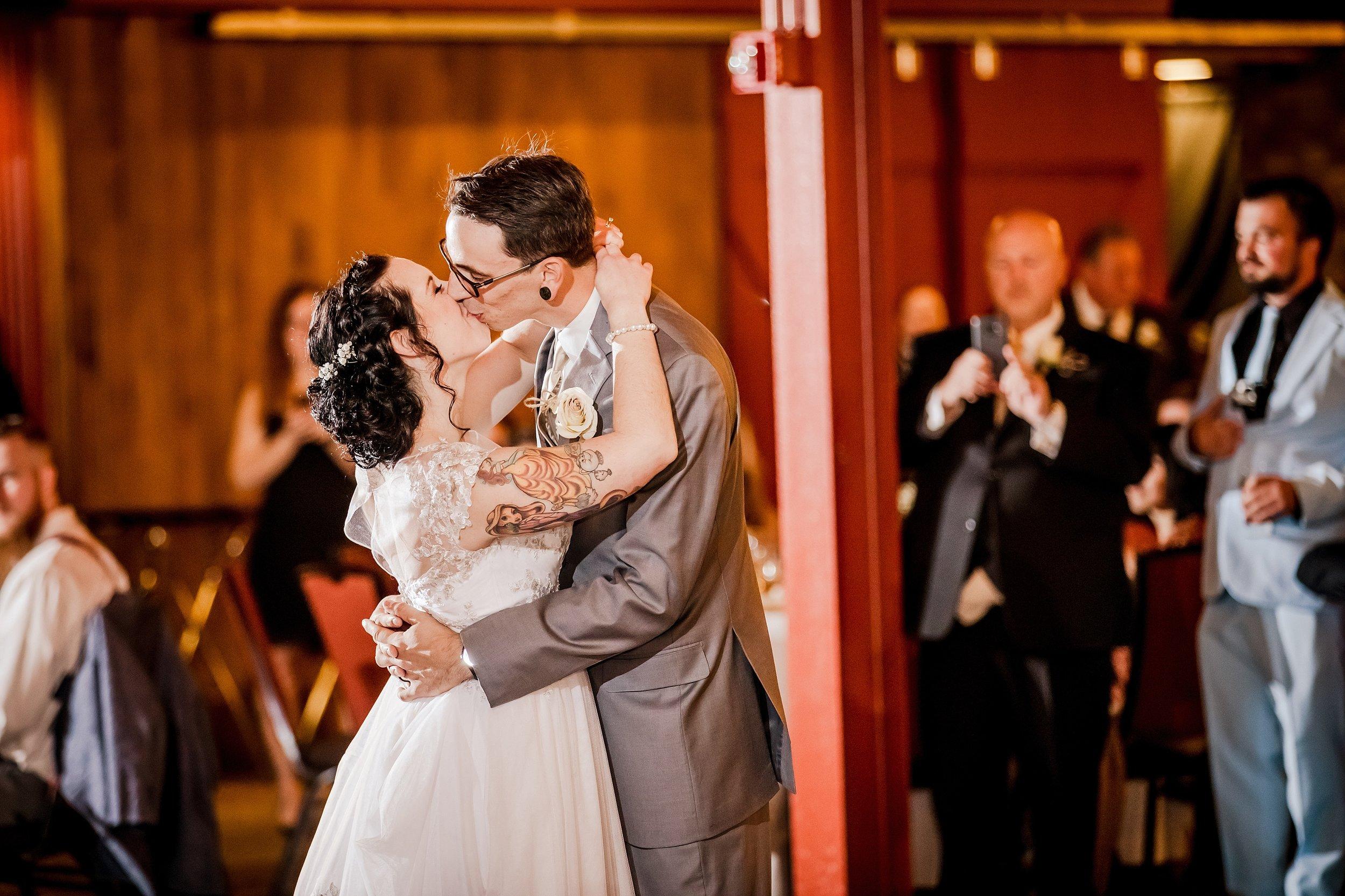 Bear-Creek-Wedding-Photographer_0022.jpg