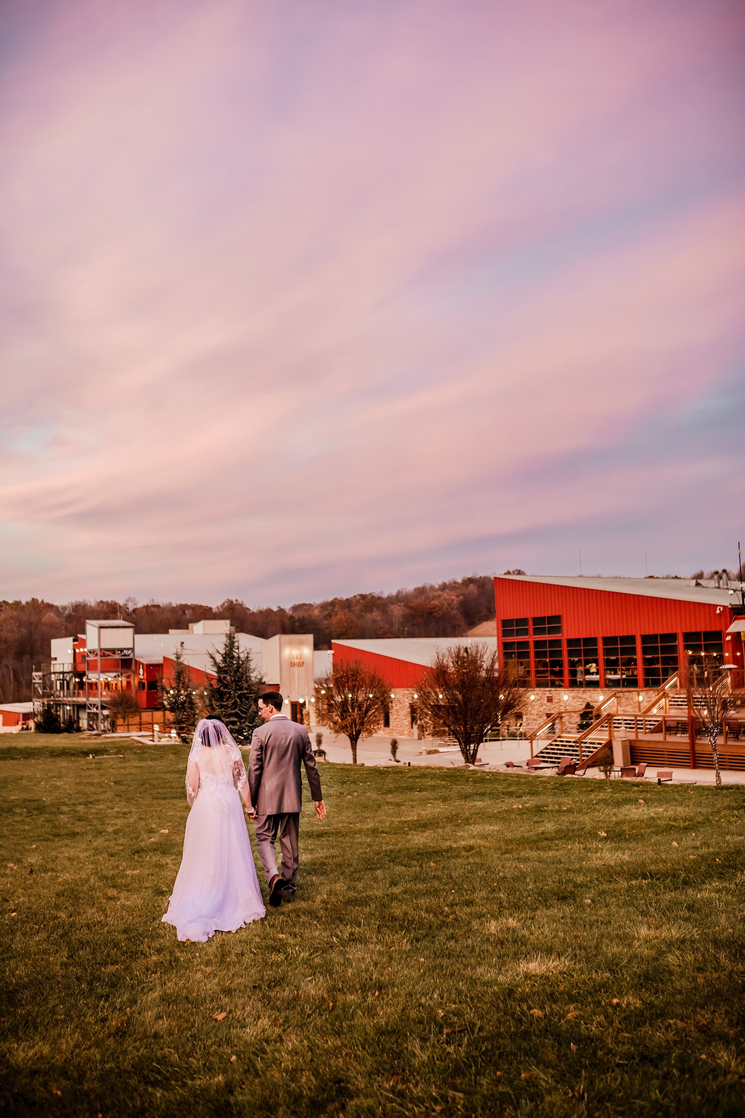 Bear-Creek-Wedding-Photographer_0021.jpg