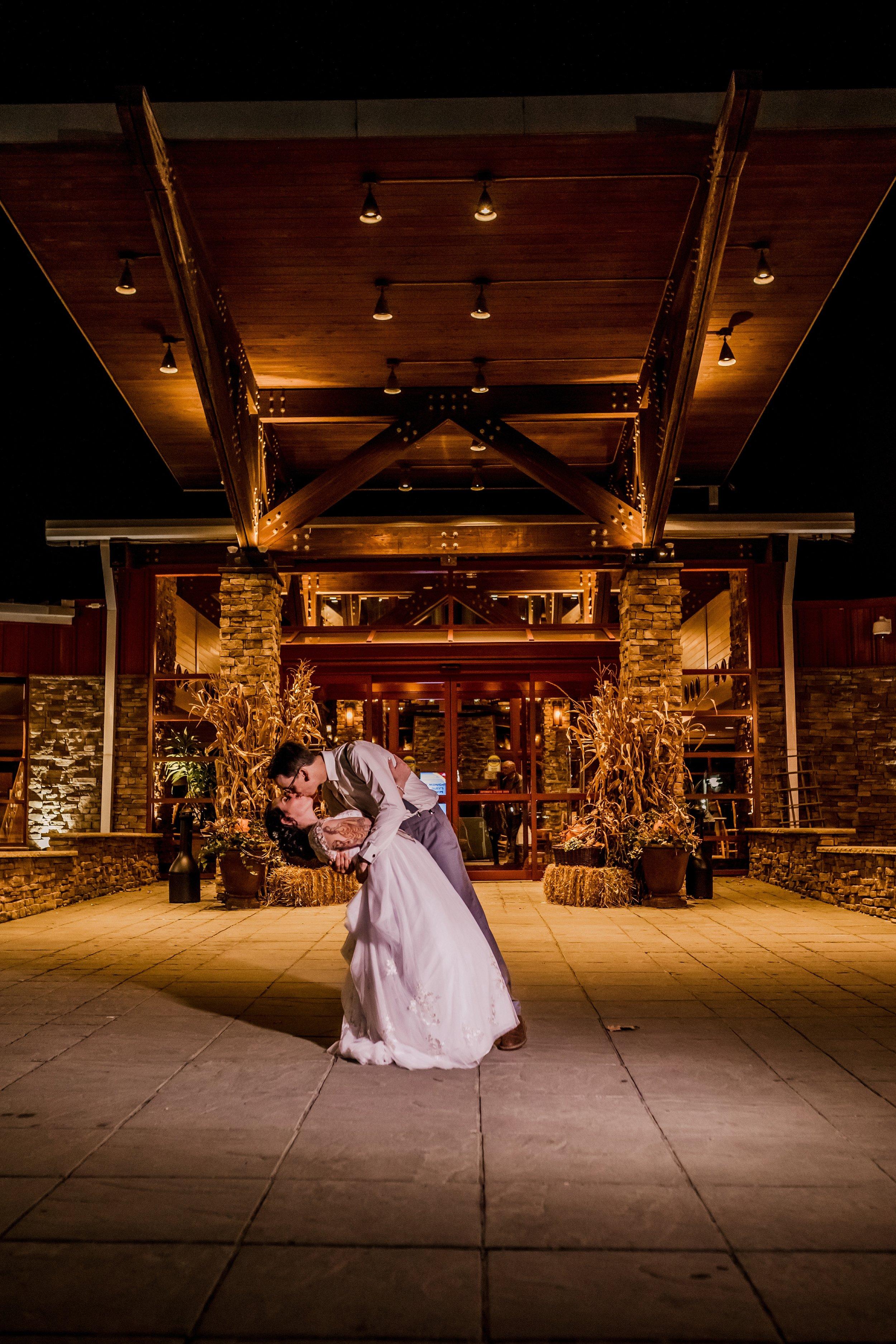 Bear-Creek-Wedding-Photographer_0025.jpg