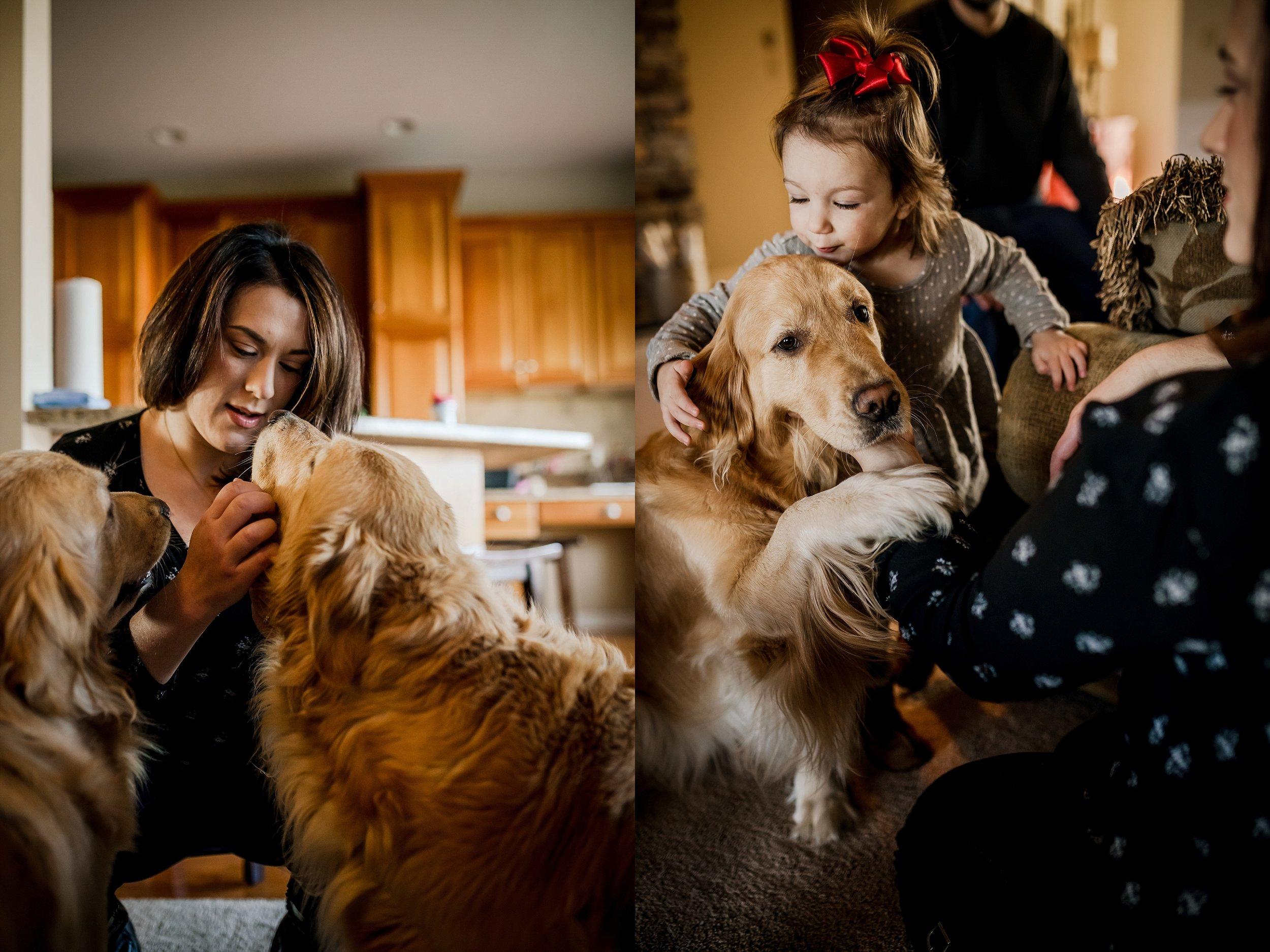 Lehigh-Valley-Documentary-Family-Photographer_0015.jpg