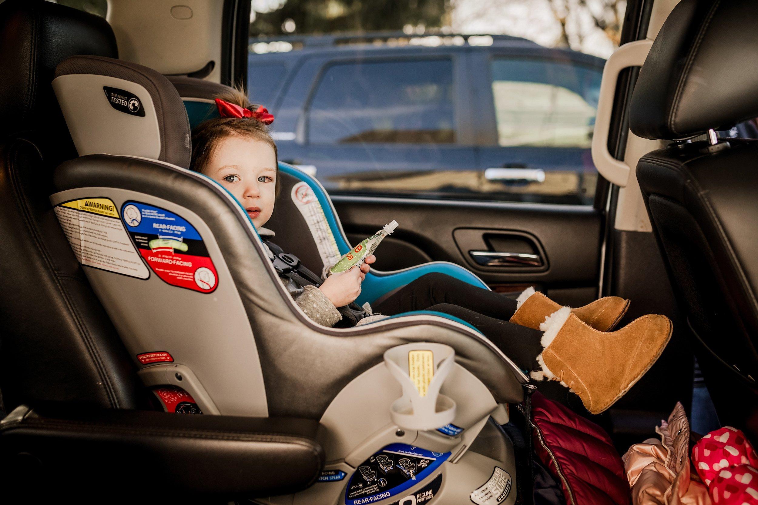 Lehigh-Valley-Documentary-Family-Photographer_0017.jpg