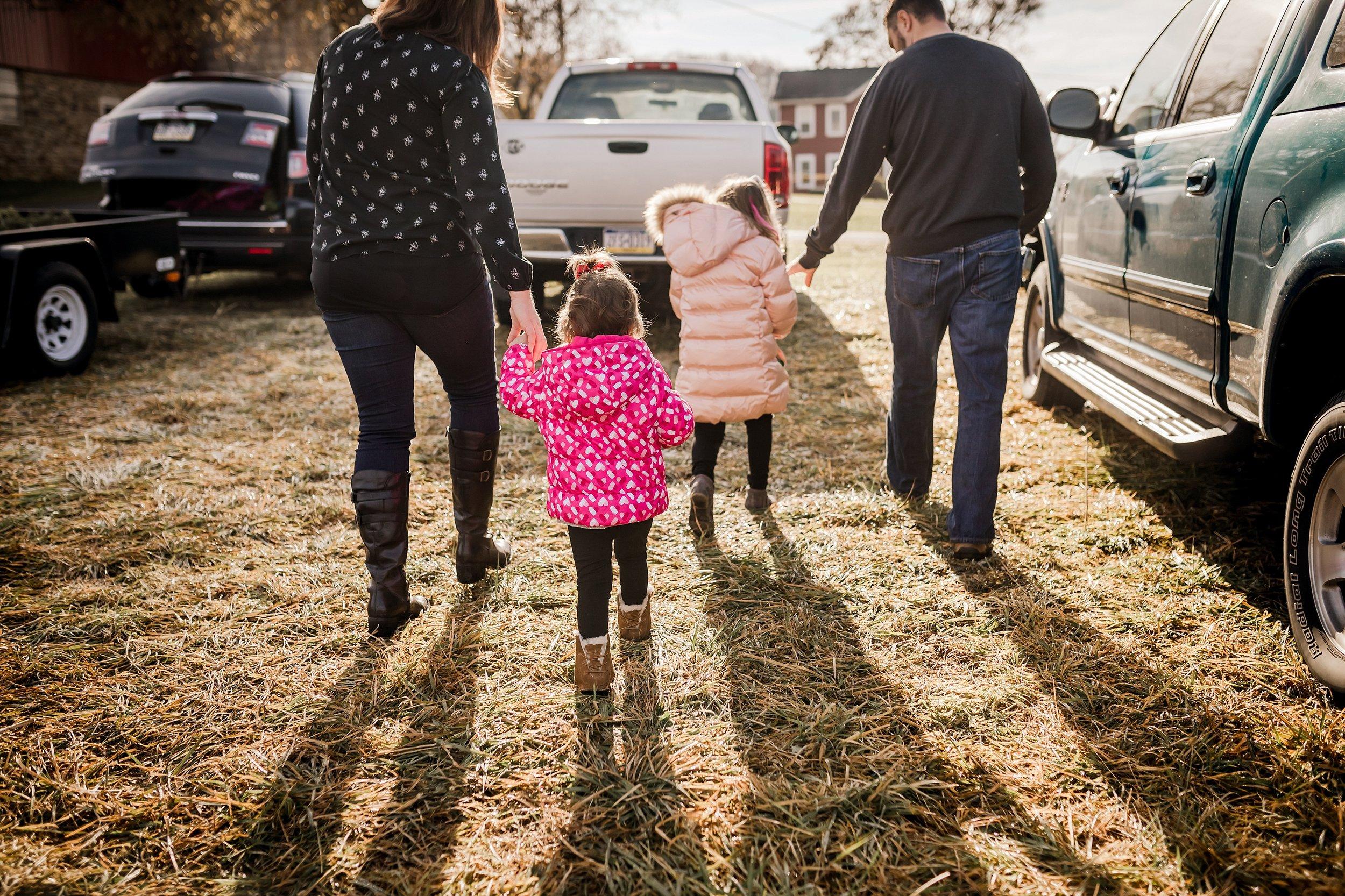 Lehigh-Valley-Documentary-Family-Photographer_0024.jpg