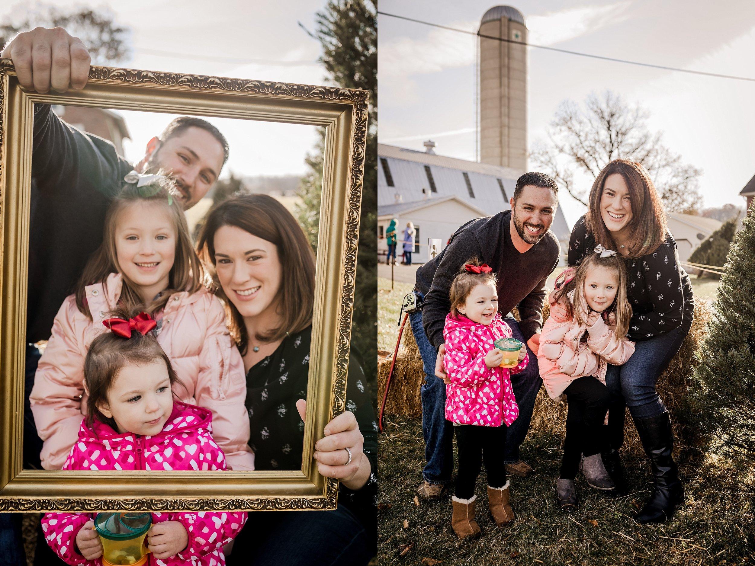 Lehigh-Valley-Documentary-Family-Photographer_0027.jpg