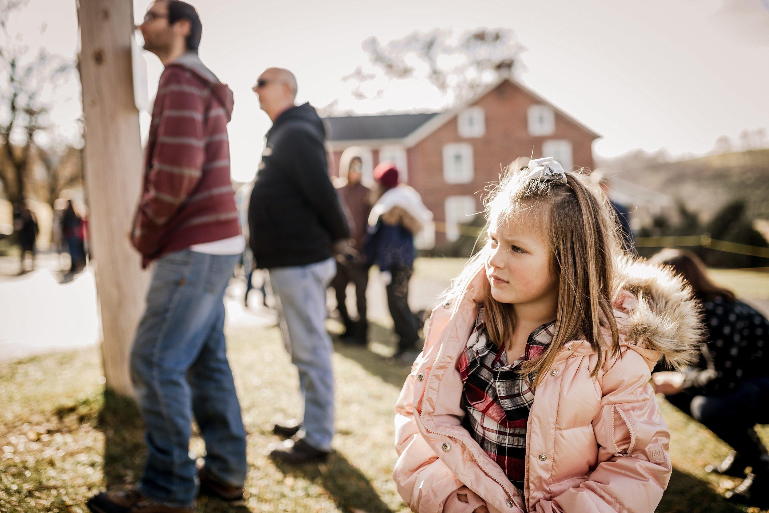 Lehigh-Valley-Documentary-Family-Photographer_0030.jpg