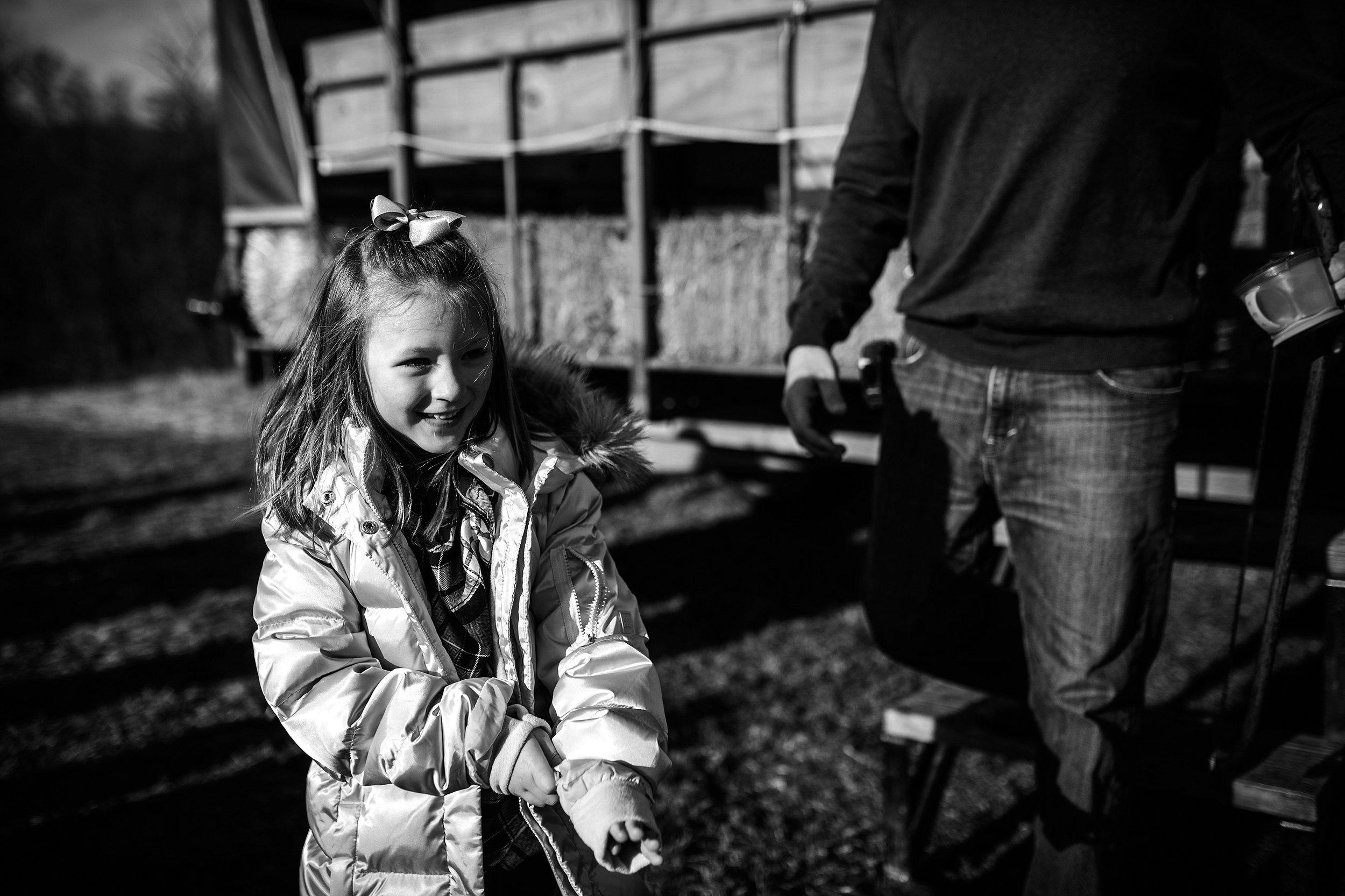 Lehigh-Valley-Documentary-Family-Photographer_0036.jpg